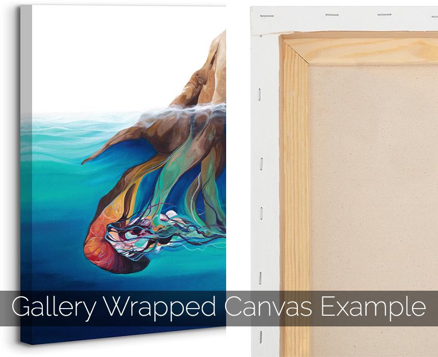 GalleryWrap